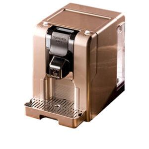 ZESPRESSO CAFE