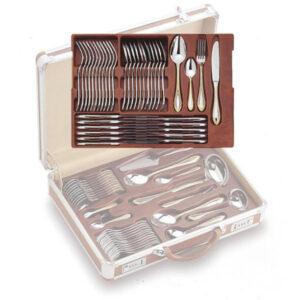 Подставка в чемодан (коричневая) от Цептер