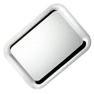 """Мини-набор """"Астра"""" - серебрянное покрытие от Цептер"""