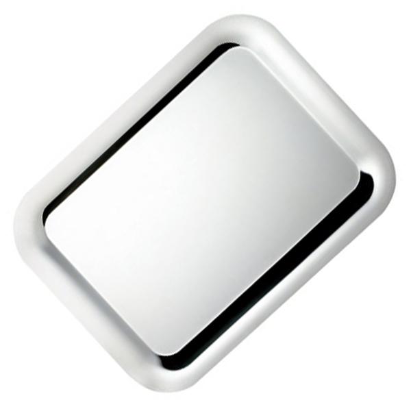 """Набор """"Астра"""" - серебряное покрытие от Цептер"""