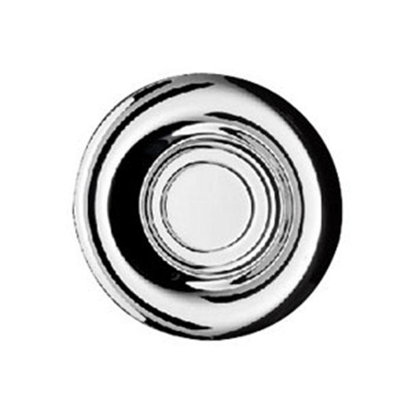 """Мини-набор """"Конте"""" - нержавеющая сталь от Цептер"""