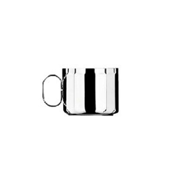 Набор из 6 шт кофейных чашек от Цептер