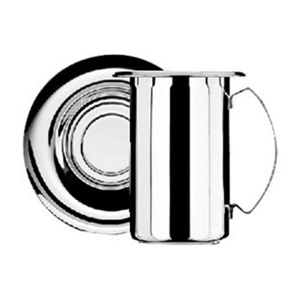 """Набор """"Конте"""" - серебряное покрытие от Цептер"""