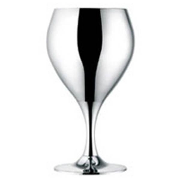 "Набор ""Принц"" из 6 шт бокалов для вина от Цептер"