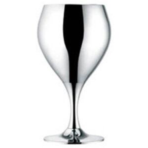 """Набор """"Принц"""" из 6 шт бокалов для воды от Цептер"""