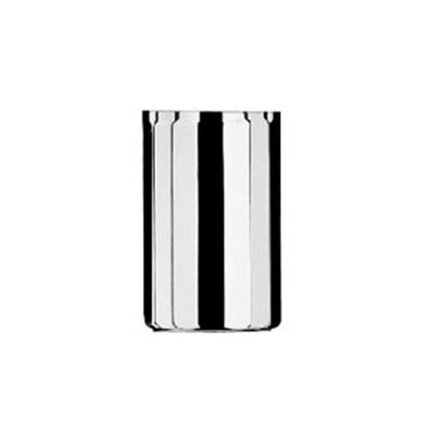 Набор из 6 шт стаканов для чая без ручки от Цептер