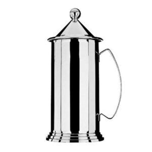 Термос 1,2 литра от Цептер