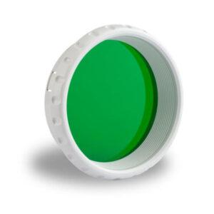 Зеленый фильтр Биоптрон ПРО-1 от Цептер