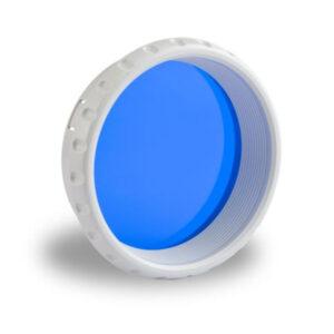 Голубой фильтр Биоптрон ПРО-1 от Цептер