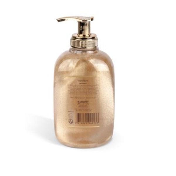 """Жидкое мыло """"Золотое"""", 300 мл от Цептер"""