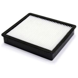 HEPA-фильтр от Цептер