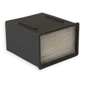 Фильтр воздуховыпускного отверстия от Цептер