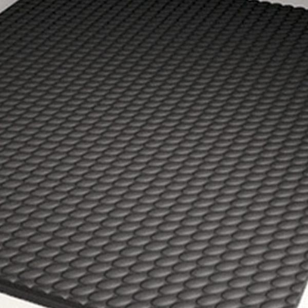 Резиновый коврик от Цептер