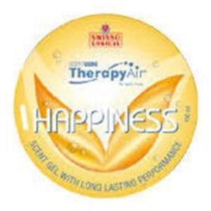 Дезодорирующий гель HAPPINESS от Цептер