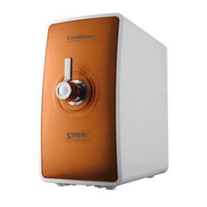 Система очистки воды Edel Wasser (оранжевая) от Цептер