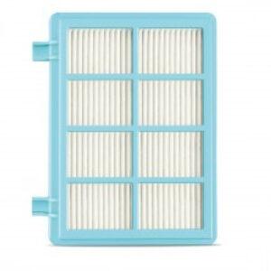 Воздухозаборный фильтр к пылесосу от Цептер