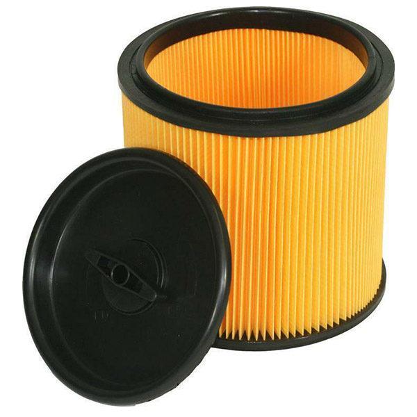 Поплавковый фильтр к пылесосу от Цептер