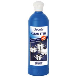 Моющее средство Cleansy 500 мл от Цептер