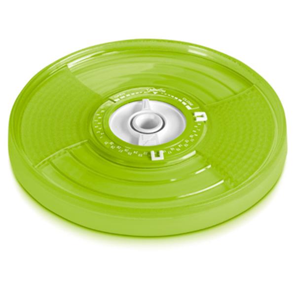 Комплект Vacsy Standard - зеленый от Цептер