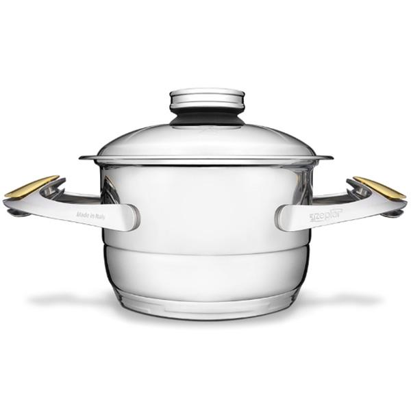 Набор посуды БИЗНЕС - Z от Цептер
