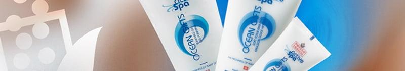 activespa-skincare