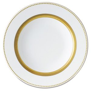 LP-3106-TA-23.5 / Тарелка для супа