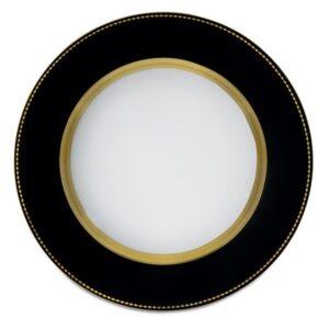 LP-3106-TA-23 / Тарелка десертная
