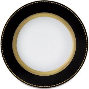 LP-3106-TA-28.5 / Тарелка для второго блюда