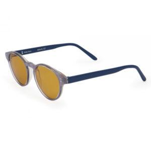 Очки TESLA LIGHT WEAR, модель 001, синие от Цептер