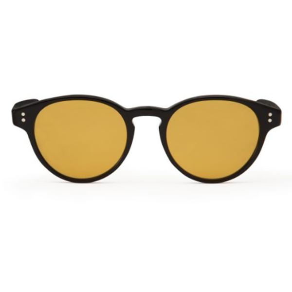 Очки TESLA LIGHT WEAR, модель 107, черные от Цептер