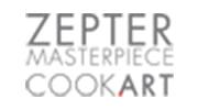 Cook Art