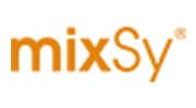 Mixsy