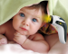 Биоптрон для новорожденных
