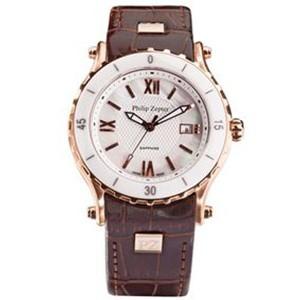 Эксклюзивные часы от Цептер
