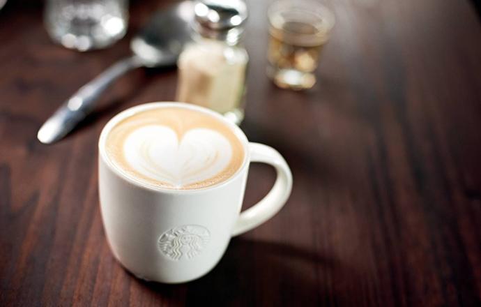 дегустация кофе Как дегустировать кофе - degustacija kofe - Как дегустировать кофе