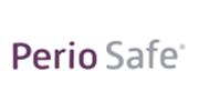 Perio Safe