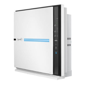 Очиститель воздуха с ионизатором Therapy Air Ion от Цептер