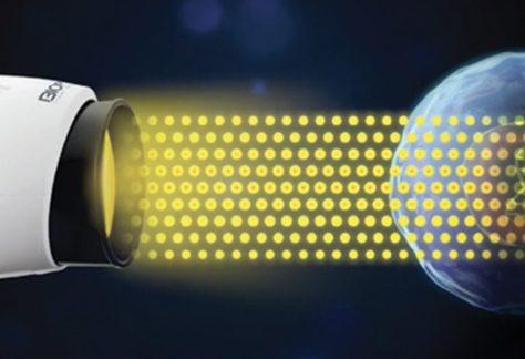 Презентация Биоптрон Презентация прибора светотерапии bioptron - bioptron prezentaciya 474x324 - Презентация прибора светотерапии Bioptron цептер - bioptron prezentaciya 474x324 - ЦЕПТЕР МАГАЗИН В УКРАИНЕ – ОФИЦИАЛЬНЫЙ ПРЕДСТАВИТЕЛЬ