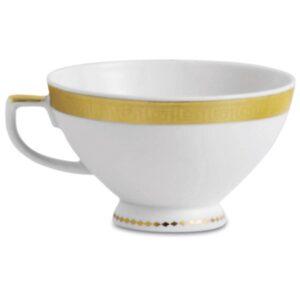 LP-3106-KA-CC / Чашка для кофе