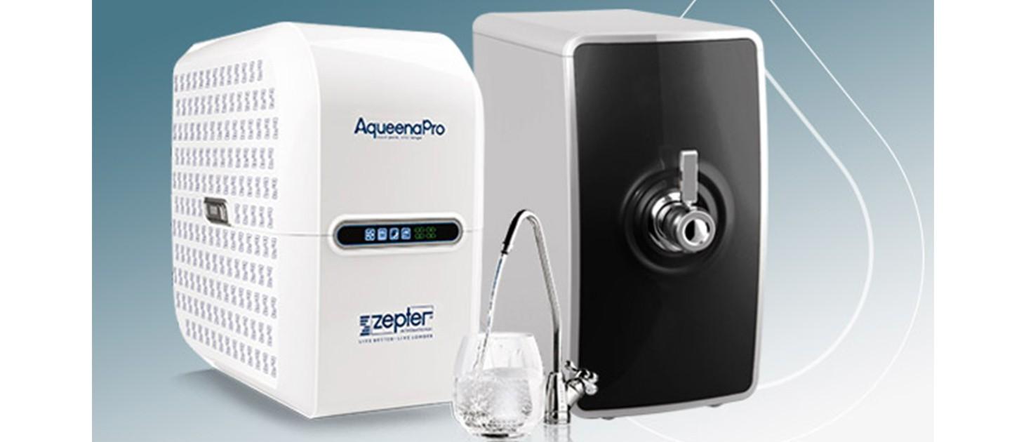 Презентация Систем очистки воды - prezentaciya chistaya voda - Презентация Систем очистки воды