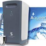 Презентация Систем очистки воды от Цептер - prezentaciya chistaya voda 1 150x150 - Презентация Систем очистки воды от Цептер