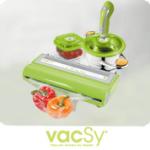 Мастер-класс по Вакуумированию продуктов питания - vacsy 3 150x150 - Мастер-класс по Вакуумированию продуктов питания