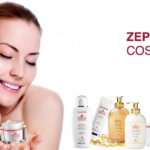Презентация косметики zepter international - zepter cosmetica 150x150 - Презентация косметики Zepter International