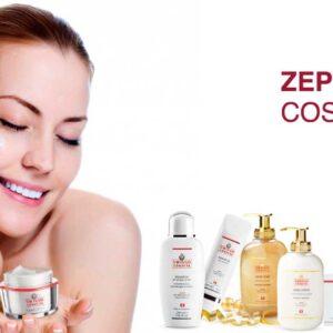 Презентация косметики zepter international - zepter cosmetica 300x300 - Презентация косметики Zepter International События и Мероприятия - zepter cosmetica 300x300 - События и Мероприятия