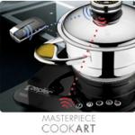 Мастер-класс по приготовлению здоровой пищи - zeptersmartlife system gold 150x150 - Мастер-класс по приготовлению здоровой пищи